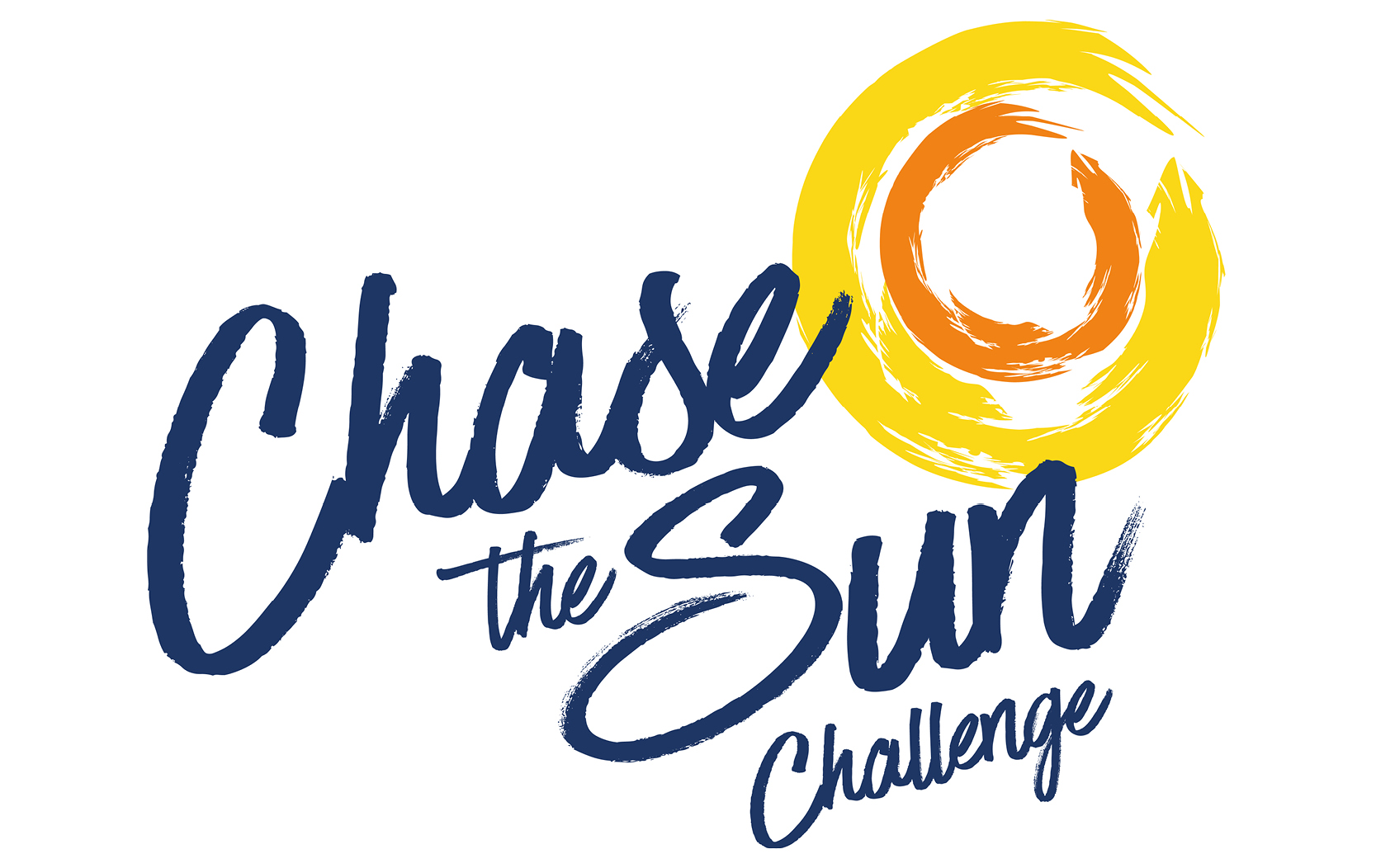Chase The Sun Challenge