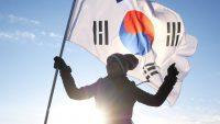 Isagenix Opened in South Korea